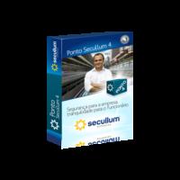 software secullum