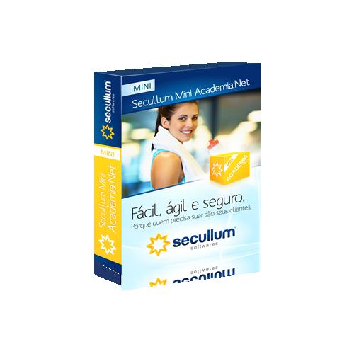 Secullum-Mini-Academia-net