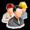 icone_funcionarios
