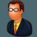 icone_gerente