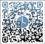 QRCode-Ponto-Web-App-Store