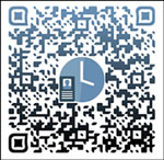 QRCode-Ponto-Web-Google-Play