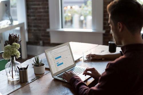 sistema de ponto controle-de-ponto-online-home-office